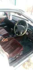 Toyota Vista, 1987 год, 50 000 руб.