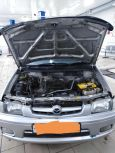 Mazda Demio, 1998 год, 100 000 руб.