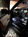 Land Rover Range Rover, 2004 год, 465 000 руб.
