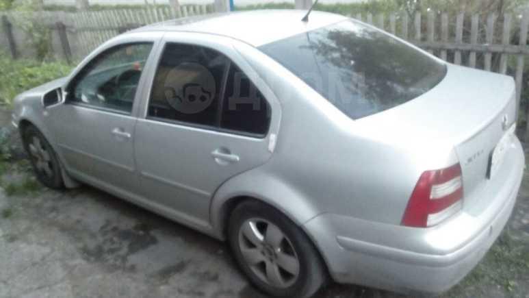 Volkswagen Jetta, 2003 год, 177 000 руб.