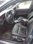 BMW 5-Series, 2009 год, 730 000 руб.
