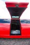 Chrysler 300C, 2012 год, 3 500 000 руб.