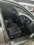 Honda Accord, 1997 год, 300 000 руб.