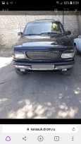 Ford Explorer, 1997 год, 350 000 руб.