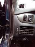 Mitsubishi Lancer, 2006 год, 255 000 руб.
