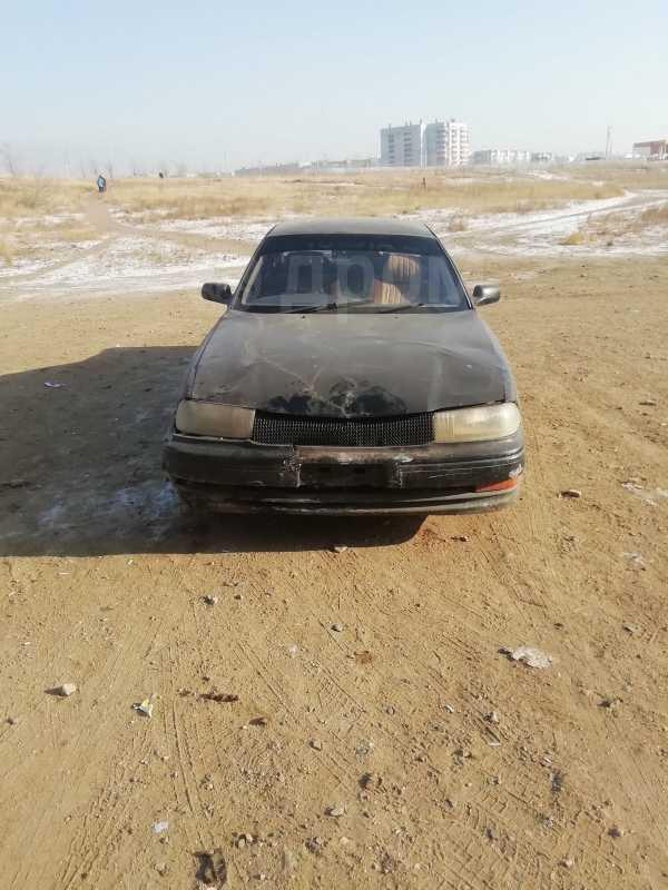 Toyota Camry, 1993 год, 67 000 руб.