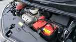 Toyota Estima, 2008 год, 260 000 руб.