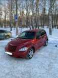 Chrysler PT Cruiser, 2003 год, 245 000 руб.