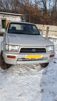 Toyota Hilux Surf, 1997 год, 680 000 руб.
