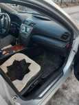 Toyota Camry, 2011 год, 885 000 руб.