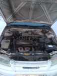 Toyota Sprinter Carib, 1999 год, 180 000 руб.