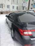Chevrolet Epica, 2012 год, 460 000 руб.