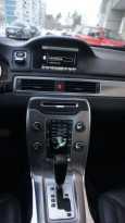 Volvo S80, 2011 год, 1 095 000 руб.