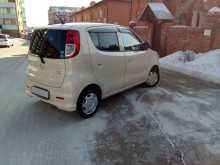 Улан-Удэ MR Wagon 2012
