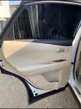 Lexus RX450h, 2009 год, 1 550 000 руб.