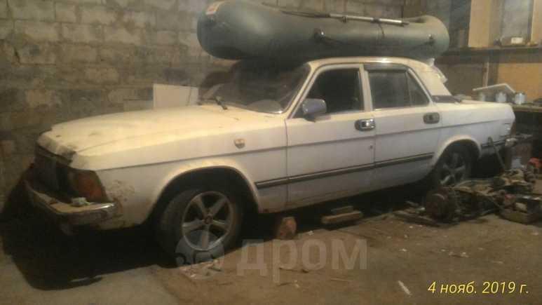 ГАЗ 3102 Волга, 2000 год, 65 000 руб.