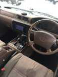 Toyota Land Cruiser, 1984 год, 600 000 руб.