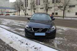 Москва XC60 2013