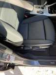BMW X3, 2012 год, 1 340 000 руб.