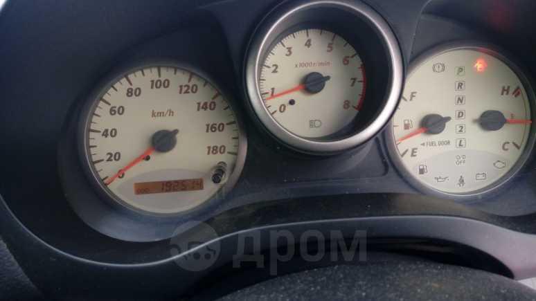 Toyota RAV4, 2002 год, 500 000 руб.