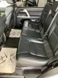 Toyota Land Cruiser, 2012 год, 2 290 000 руб.