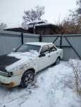 Nissan Sunny, 1993 год, 25 000 руб.