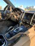 Porsche Cayenne, 2011 год, 2 100 000 руб.
