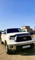 Toyota Tundra, 2010 год, 1 850 000 руб.