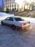 Toyota Cresta, 1986 год, 88 000 руб.