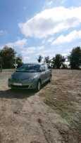 Toyota Previa, 2012 год, 1 780 000 руб.
