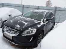 Челябинск XC60 2014