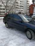 Mitsubishi Libero, 1994 год, 75 000 руб.