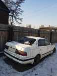 Toyota Corona, 1994 год, 80 000 руб.