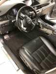Lexus ES250, 2016 год, 1 900 000 руб.