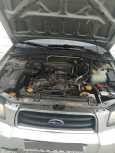 Subaru Forester, 2002 год, 449 999 руб.
