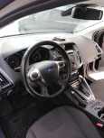 Ford Focus, 2012 год, 495 000 руб.
