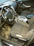 Ford Kuga, 2011 год, 420 750 руб.