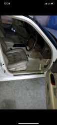 Toyota Celsior, 1996 год, 420 000 руб.
