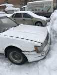 Toyota Mark II, 1985 год, 70 000 руб.