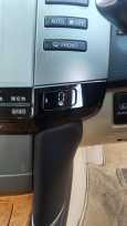 Toyota Mark X, 2006 год, 275 000 руб.
