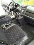 Honda CR-V, 2010 год, 820 000 руб.