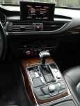 Audi A7, 2010 год, 1 200 000 руб.