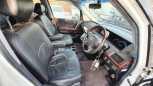 Honda Elysion, 2006 год, 265 000 руб.