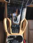 Porsche Cayenne, 2012 год, 1 699 000 руб.