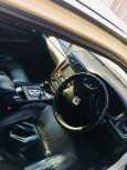 Honda Legend, 2000 год, 385 000 руб.