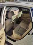 Nissan Fuga, 2006 год, 260 000 руб.