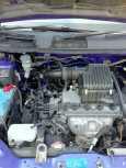 Honda HR-V, 1999 год, 219 000 руб.