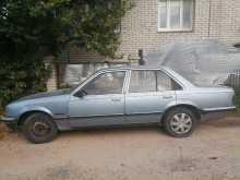 Севастополь Rekord 1982