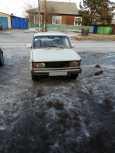 Лада 2105, 1995 год, 17 000 руб.