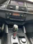BMW X6, 2008 год, 810 000 руб.